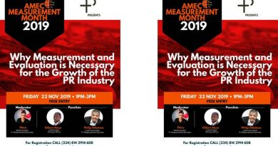 amec measurement month 2019