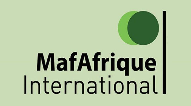 MafAfrique