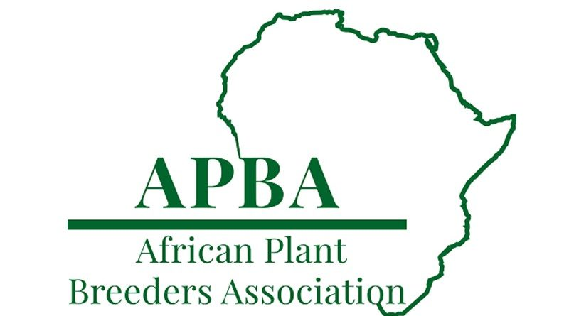 africa plant breeders association