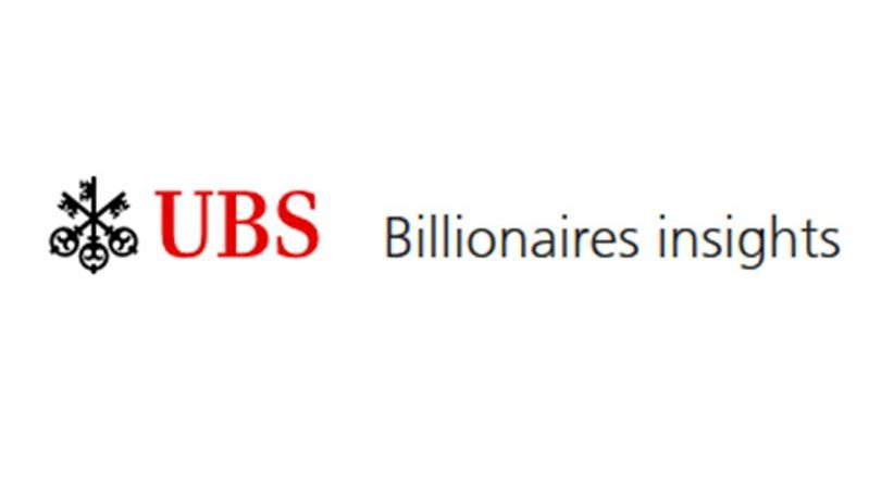 billionaires insights