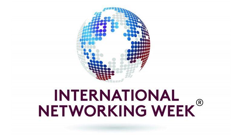 International Networking Week