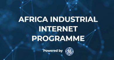 Africa Industrial Internet Programme