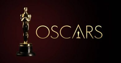 academy awards oscars