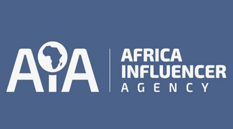 africa influencer agency