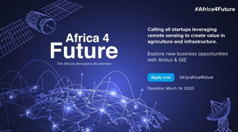 africa4future