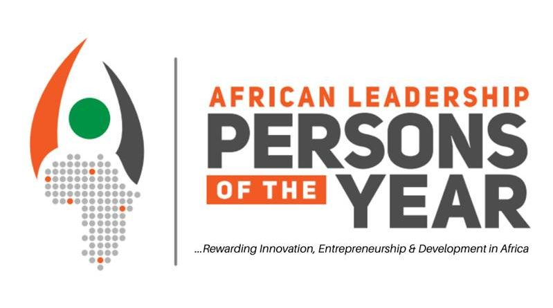 african leadership persons of the year award