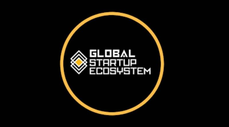 global startup ecosystem gse