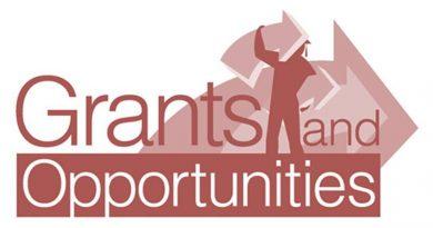 #FundingOpportunity: AB InBev's Beer Garage BudStart Accelerator Program 2021 for young Entrepreneurs