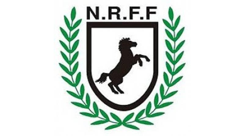 rugby federation