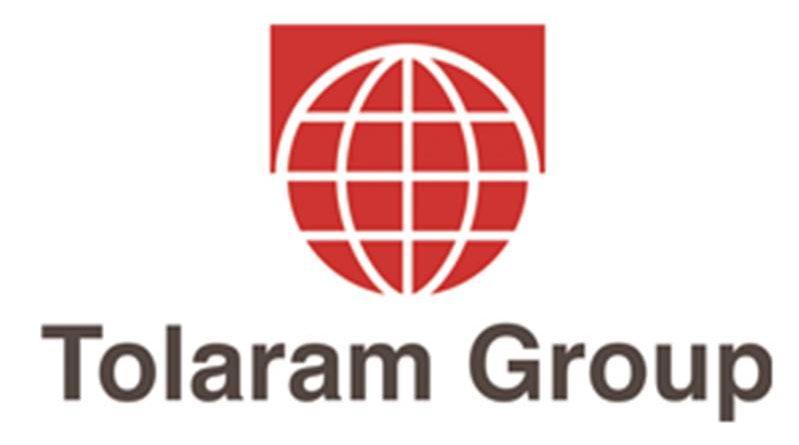 tolaram group