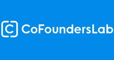 CoFoundersLab