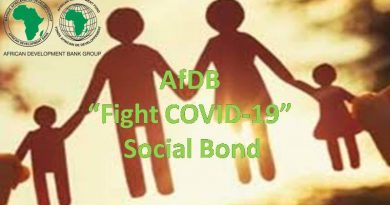 fight covid-19 social bond