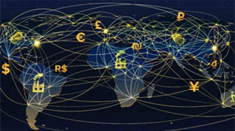 global and international