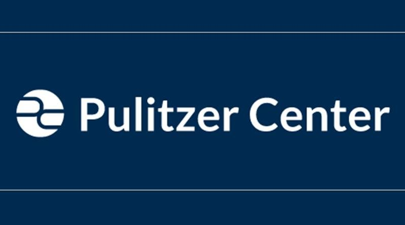 pulitzer center