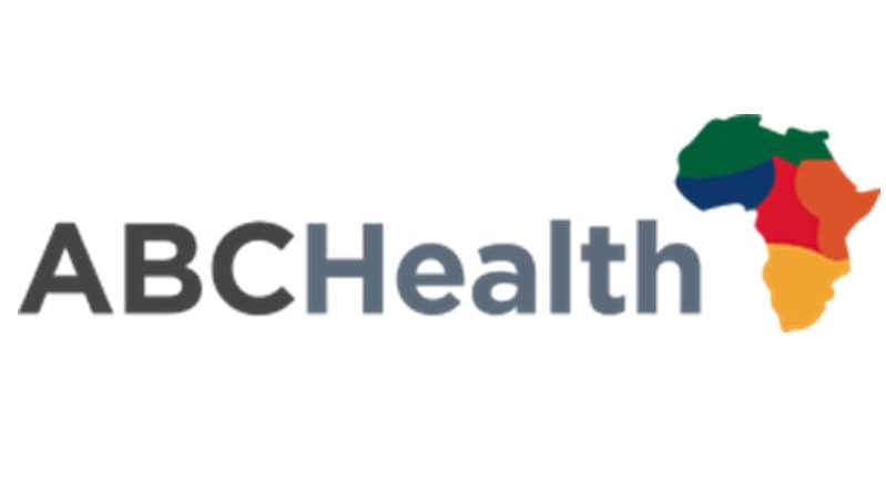 abchealth african business coalition for health