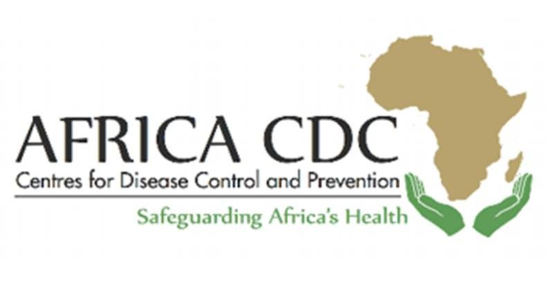 Africa CDC African Centers for disease Control and Prevention