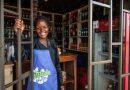 African Youth Entrepreneurs