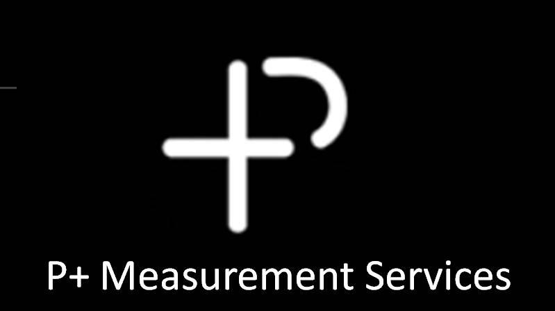 EvaluatePR Roundtable on Media Monitoring & Measurement holds 24th  September 2021 - BusinessTrumpet News