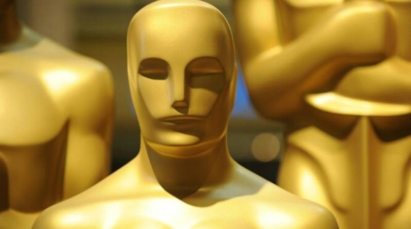 awards prizes oscars recognitions honors