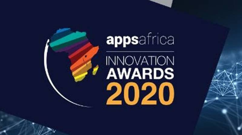 Appsafrica innovation awards