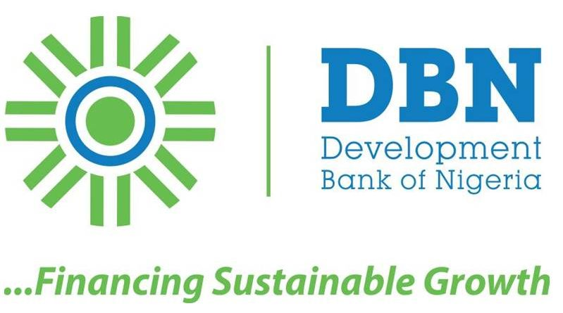 DBN Development bank of Nigeria