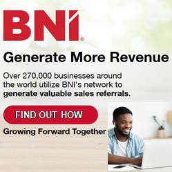Generate more revenue
