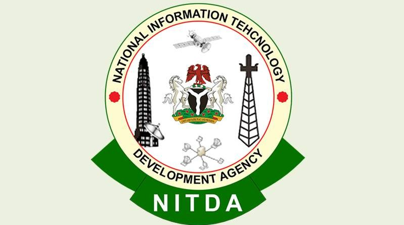 nitda national information technology development agency
