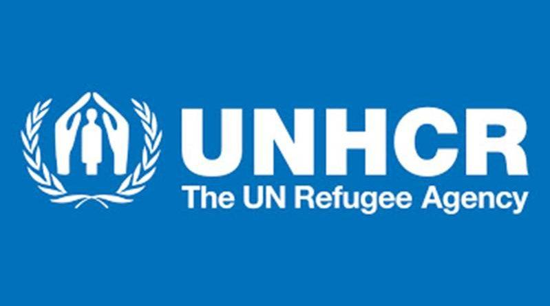unhcr un refugee agency