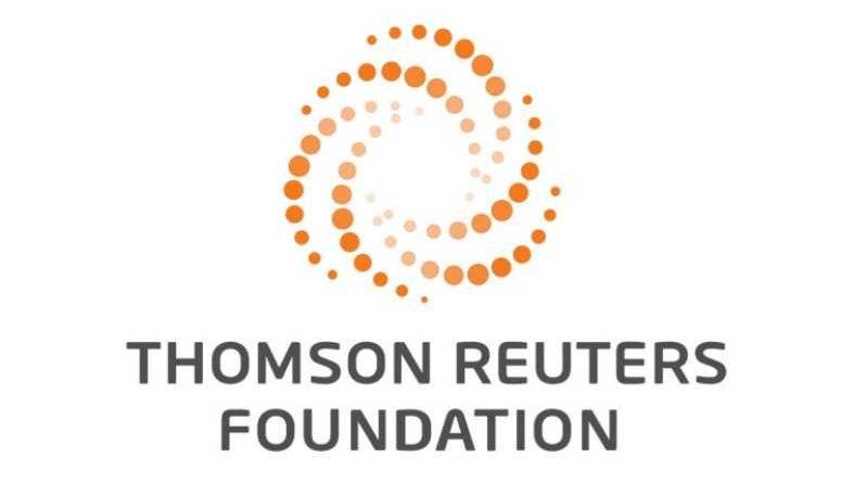 Thomson Reuters Foundation