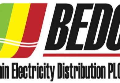 bedc benin electricity distribution company