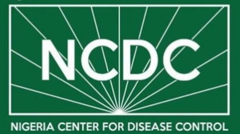 ncdc nigeria center for disease control