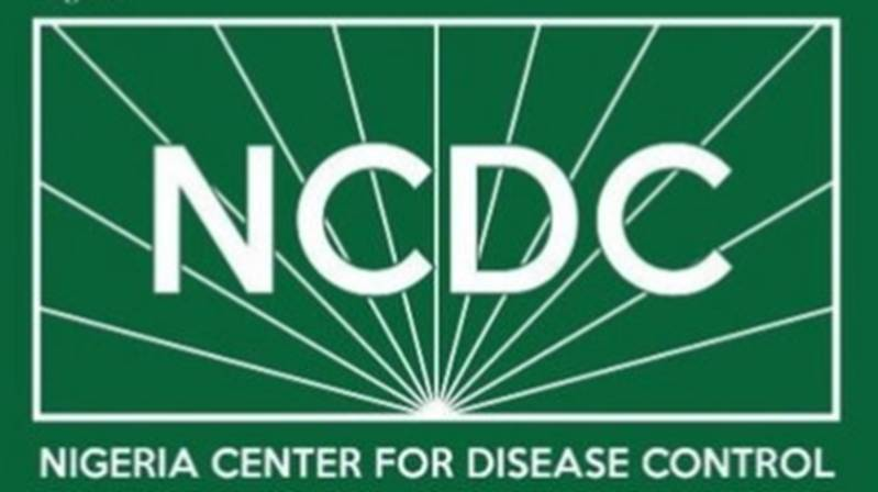No COVID-19 Related Death Recorded In Nigeria Wednesday - NCDC