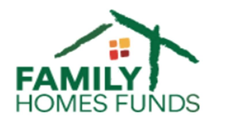 family homes funds limited