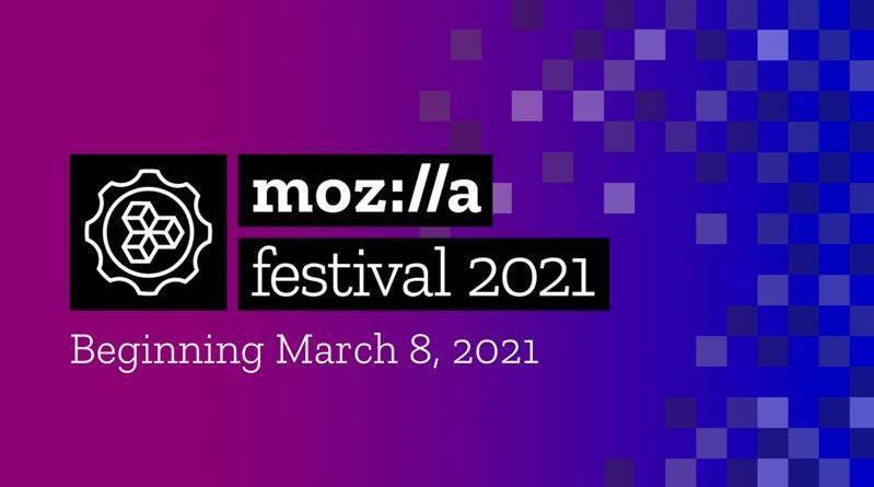 mosfest 2021 mozilla festival 2021