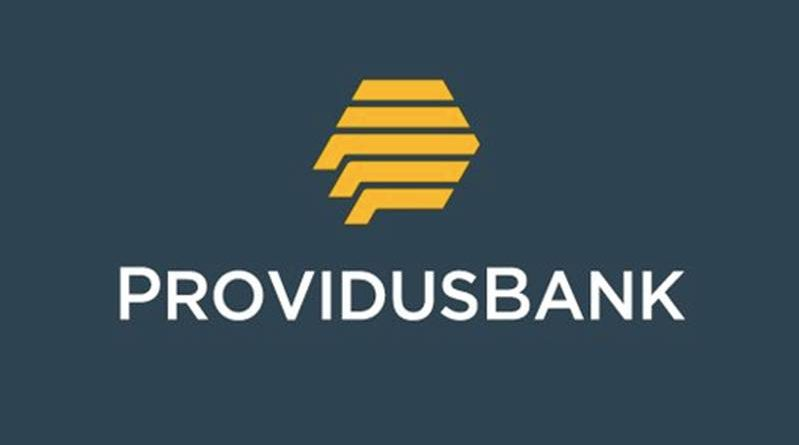providusbank providus bank