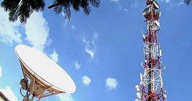 telecommunications telecoms telecomms