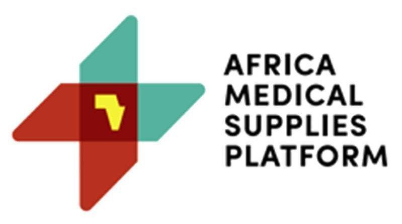 african medical supplies platform amsp