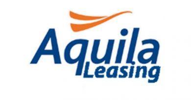 aquilla leasing