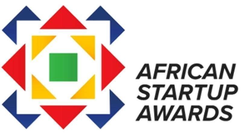 global startup awards
