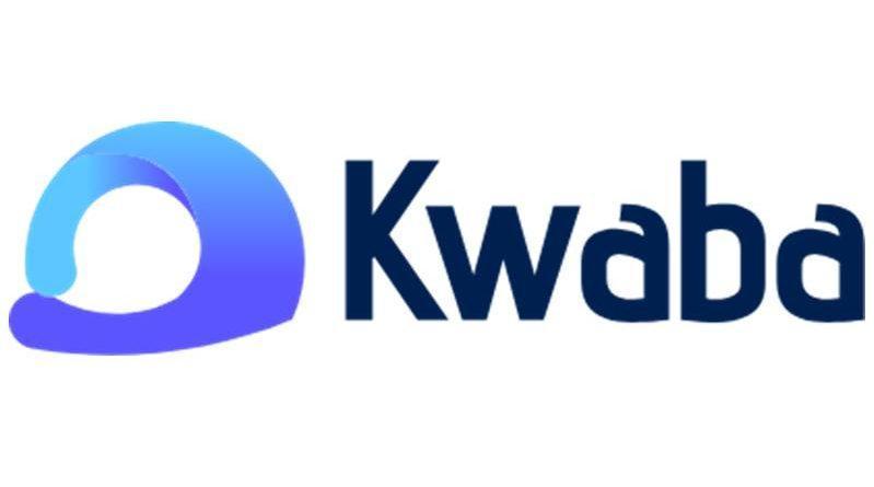 rental financing startup kwaba