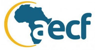 Africa Enterprise Challenge Fund AECF