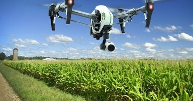 AgroHack Challenge for young Nigerian Agriculture Entrepreneurs