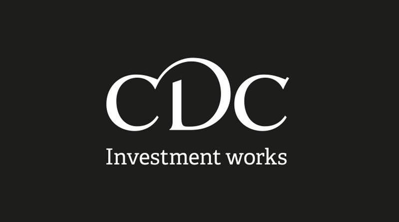 CDC Group