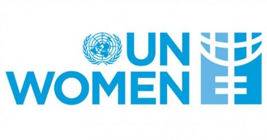 UNWomen UN women United Nations entity for gender equality and the emPowerment of women