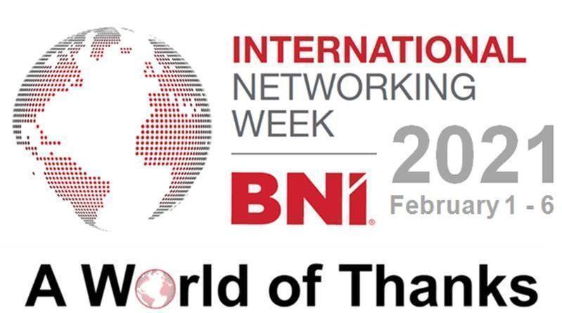 international networking week 2021 banner ok