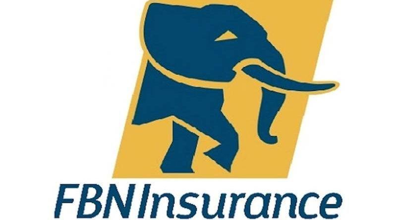 FBNInsurance