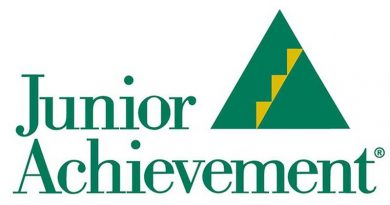 JAN Junior Achievement Nigeria