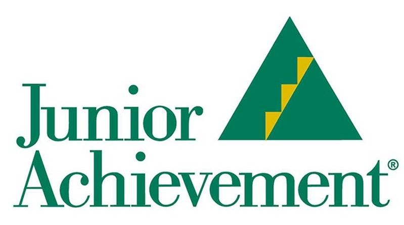 JAN Junior Achievement Nigeria