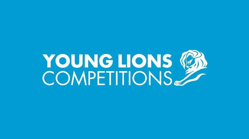 Young Lions Competition  Young Lions Competition is a national competition which qualifies you to represent your country at the international finals in Cannes. It is available in different categories. You will be able to participate in the Young Lions Competition without traveling out of your country.  At the moment Young Lions Competition is only available for Nigeria (all categories) and West and Central Africa (Media and Digital). If you are from outside the region and you will like to participate in the Young Lions Competition, please indicate while completing your form and we will reach out to you to see if there is a possibility. However, please note that participants for Young Lions Competition will be responsible for the cost of participation and travel unless this is covered by a third party sponsor (see terms and conditions)  Competition Categories  Young Lions Film Competition Each team must have two creatives of 30 or less and will have 72 hours to deliver their response to the brief.  Young Lions Digital Competition Each team must have two digital creatives who are able to create an integrated social media campaign. The team will have 24 hours to submit their response to the brief. Young Lions Marketer Competition Each team must have two young professionals working on the client side. They will have 24 hours to submit their response to the brief.  Young Lions Media Competition Each team must have two young professionals working in a Media agency and they will have 24 hours to deliver their response to the brief.  Young Lions Print Competition Each team must have two creatives, a writer and an art director and will need to deliver their response to the brief in 24 hours.  Young Lions Design Competition Each team must have two creatives, a writer and an art director and will need to deliver their response to the brief in 24 hours.  Young Lions PR Competition Each team must have two PR practitioners and will need to deliver their response to the brief in 2