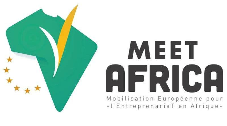 meetafrica meet africa